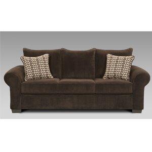 Hagan Sofa Chelsea Home Furniture