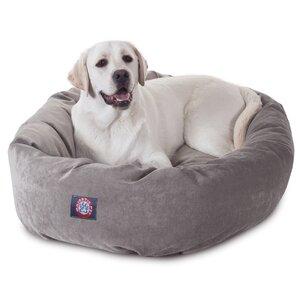 Bagel Dog Bed