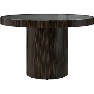 Berkeley Dining Table by Modloft Kitchen & Dining Furniture