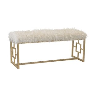 furniture retro bench legs hairpin design style online socialshop
