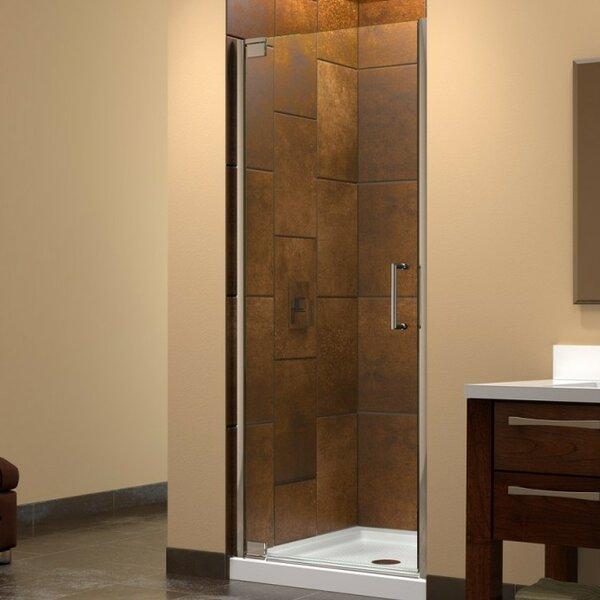 27 Inch Shower Door   Wayfair