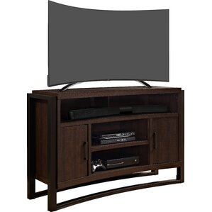 "Chico 48"" TV Stand"