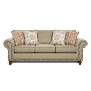 Carnaff Sleeper Sofa