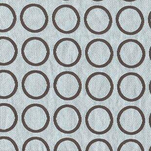 Araujo Box Cushion Futon Slipcover