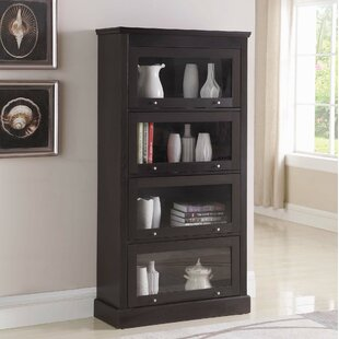 Lowestoft Barrister Bookcase