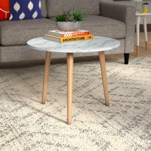 Chantay Coffee Table