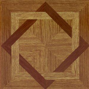 Tivoli Wood Diamond 12