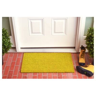Ebern Designskitterman Doily Indoor Door Mat Ebern Designs Mat Size Rectangle 3 3 X 5 3 Dailymail
