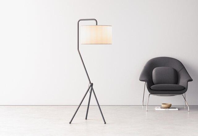Top-Rated Floor Lamps