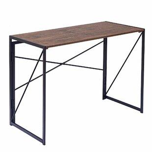 Wolfsberg Folding Desk