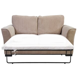 Regent 2 Seater Fold Out Sofa Bed ...