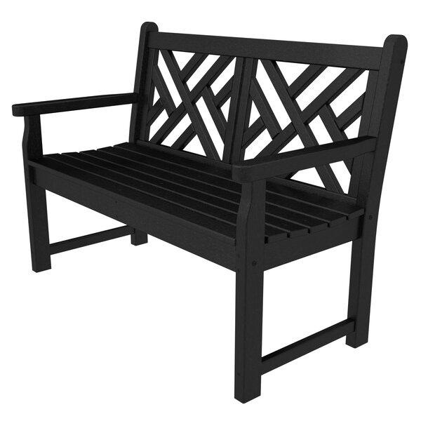 Outdoor Benches You Ll Love In 2019 Wayfair Ca