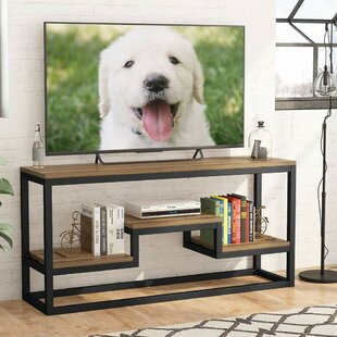 Neilsen TV Stand for TVs up to 60