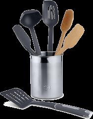 Kitchen Gadgets & Accessories