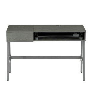 Halladay Standing Desk