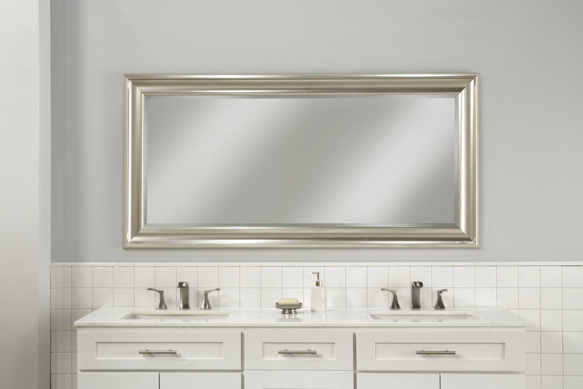 Northcutt Bathroom/ Vanity Mirror
