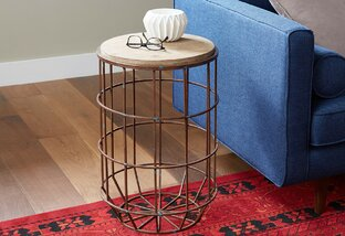 End Tables from $65_image