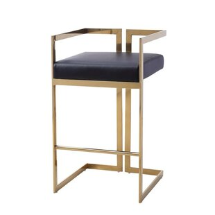 Searching for Laplant Modern 26.77 Bar Stool Purchase Online