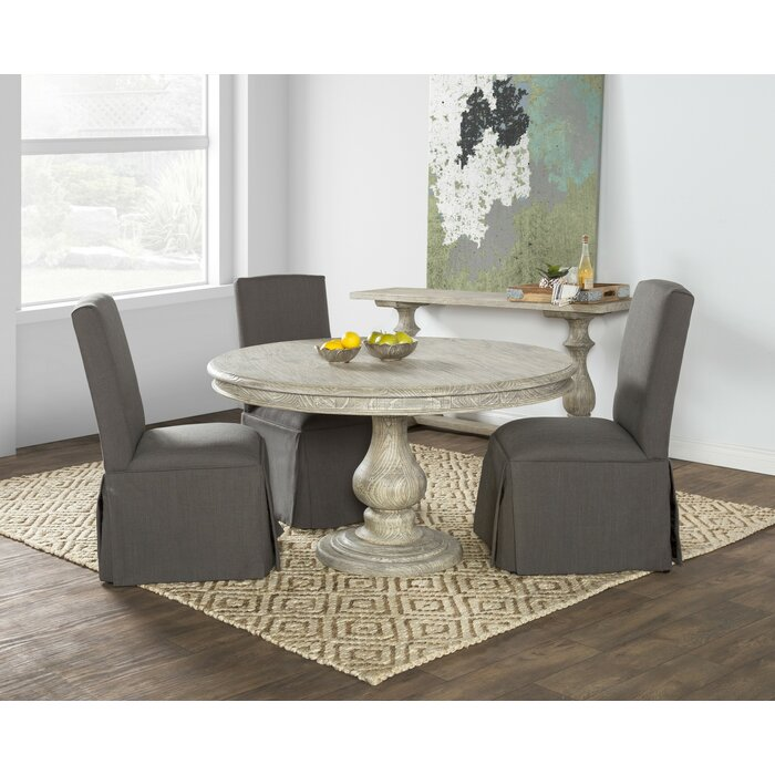 modern dining room italian bell table giorgio set