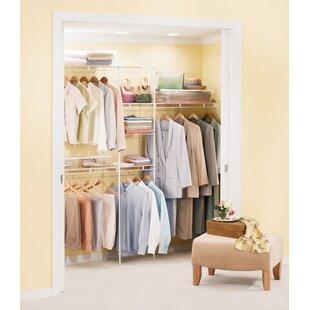 bruning wardrobe organizer - Small Wardrobe