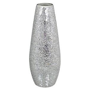 Cabalzara Large Vase