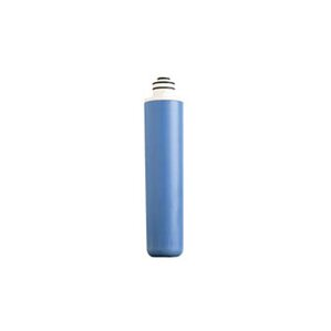 Level 1 Replacement Cartridge by Culligan