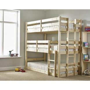 Adult Bunk Beds Wayfair Co Uk