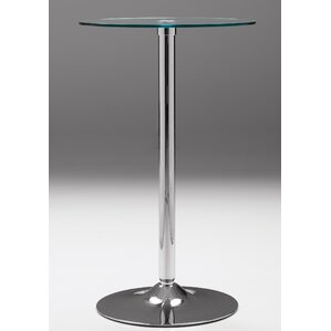 Blade Pub Table by Mobital