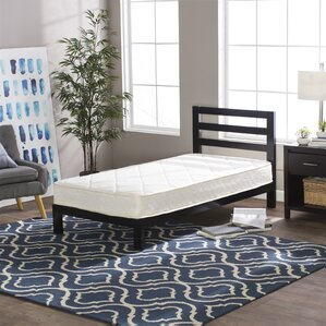 Wayfair Sleep? Wayfair Sleep 8