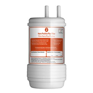 Countertop Replacement Filter by Honey..