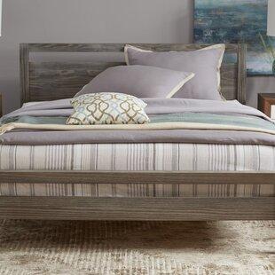 College Dorm Bed Wayfair