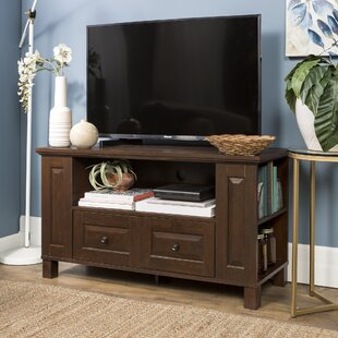 Jorah TV Stand for TVs up to 48