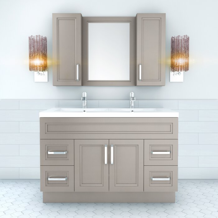 room textures collection new kitchen slab driftwood cutler awaits base a bath drawer cabinet