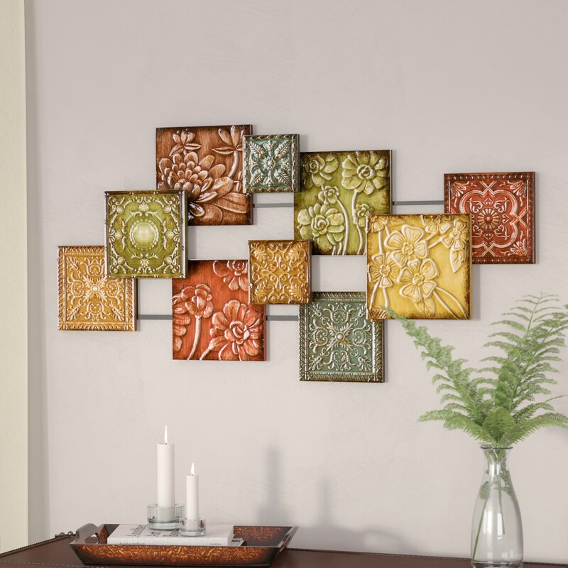 decor of decorations d at cor banner collection wall home