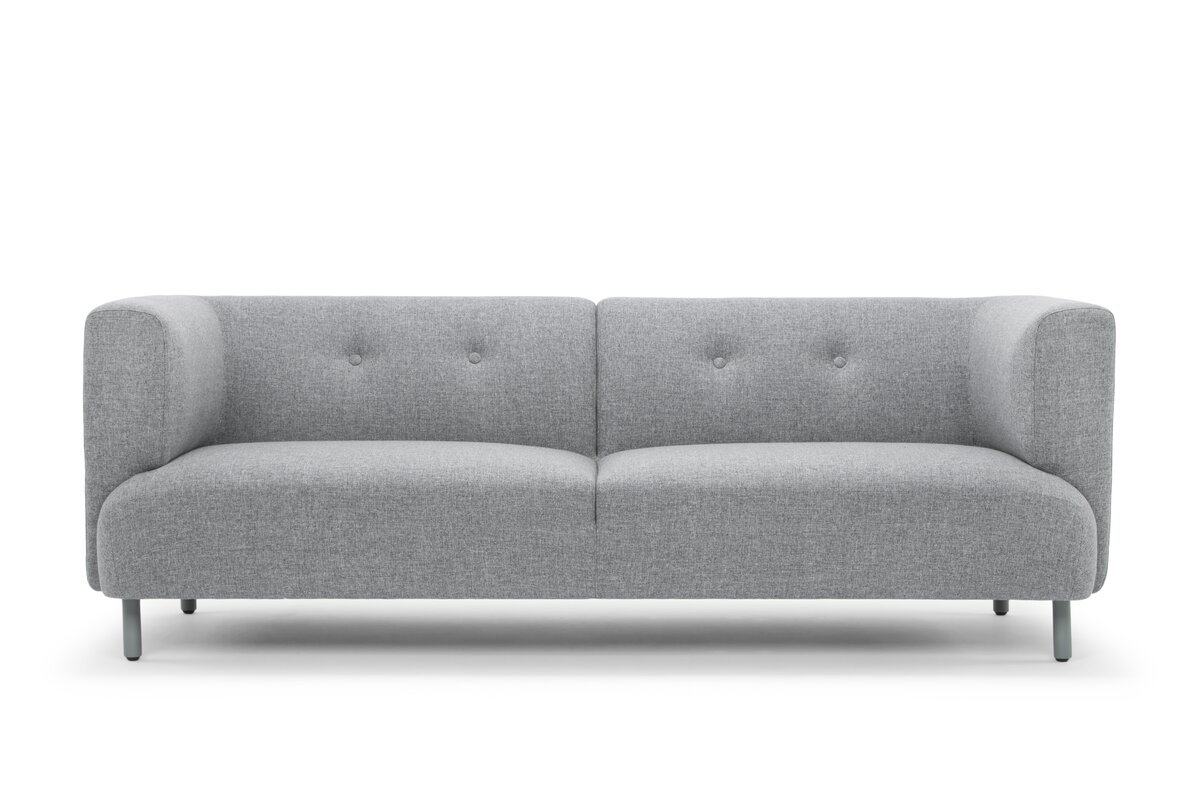 chesterfield sofa modern chesterfield sofa earl grey karl thesofa. Black Bedroom Furniture Sets. Home Design Ideas