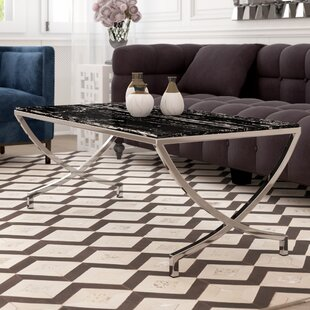 Ayleen Coffee Table Willa Arlo Interiors