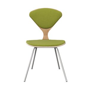 Ullman Dining Chair by Brayden Studio