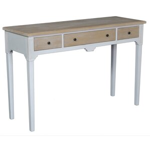 Mona Console Table by Lark Manor