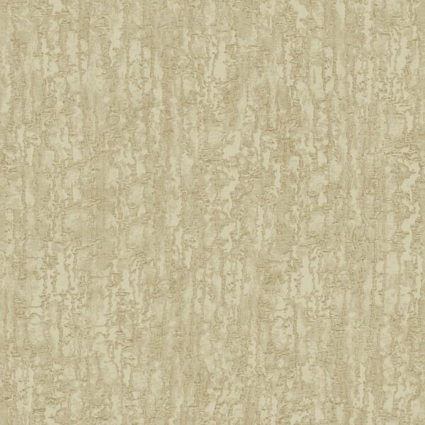 "York Wallcoverings Glam Horizontal 33/' x 20.5/"" Solid 3D Embossed Wallpaper"