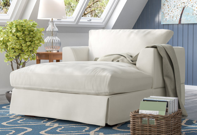 Top-Rated Chaise Lounges