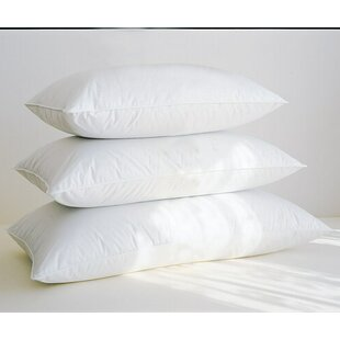 Down Pillow ByWarm Things