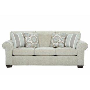 Lansdale Sofa