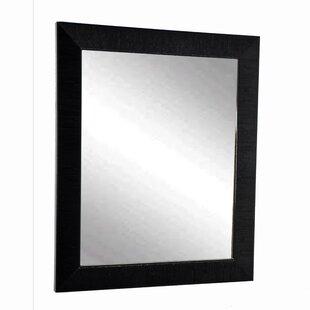 Orren Ellis 3 Piece Wensess Mirror Set