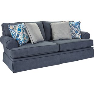 Emily Sofa Bed Broyhill?