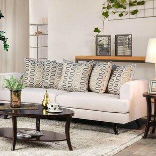 Ondine Sofa