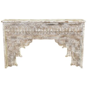 Fortune Console Table by M..