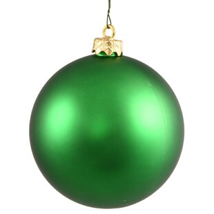 quickview - Christmas Balls Ornaments
