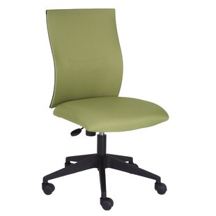 Sleek Task Chair