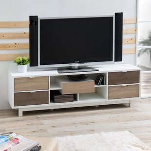Find Avada TV Stand for TVs up to 70 ByHokku Designs