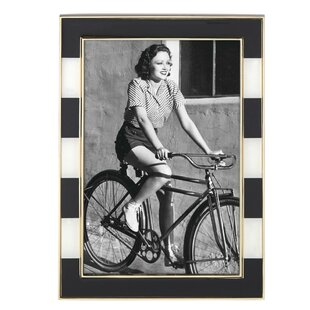 Kate Spade New York Picture Frames Youll Love Wayfair